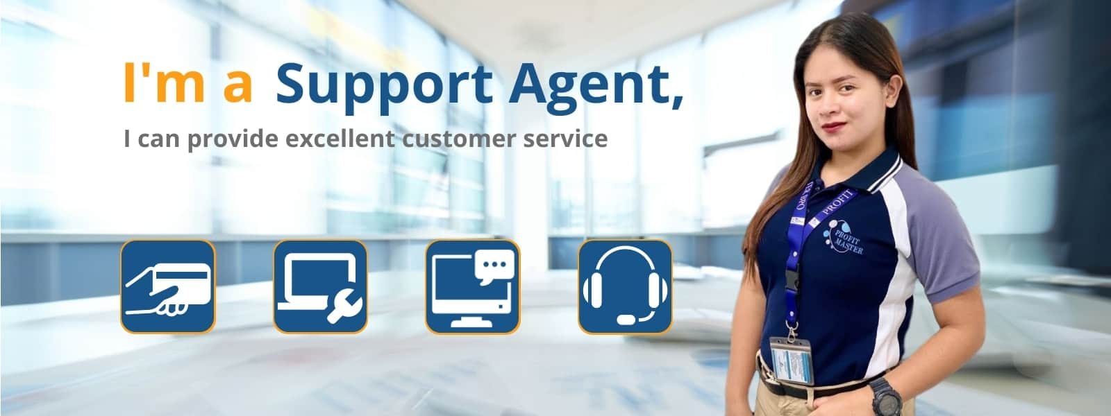 support_agent