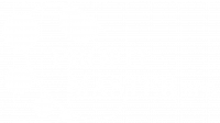 Profitmaster-Light(1)